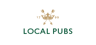 Local Pubs logo