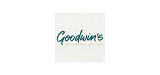 Goodwin's Restaurant & Bar