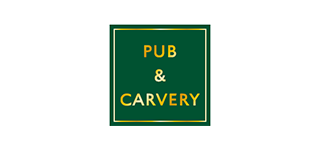 Greene King Pub & Carvery