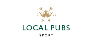 Local Pubs Sport logo